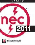 2011 NEC.jpg