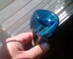 blue_lamp.jpg