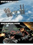 space-in-metric-system-space-in-imperial-systenm-23794051.jpg