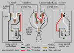 3way-switch-wiring-diagram-nm3.png