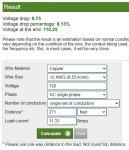 VoltageDrop1_MinA.JPG