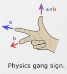 right_hand_rule.png
