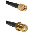 SMA_connectors.png