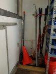 shovel storage.jpg