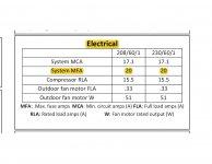 HP_1 electric1024_1.jpg