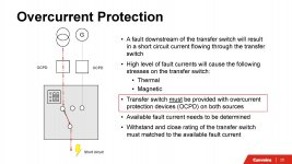 Pages from PowerHour_Transfer Switch Made Easy.jpg