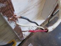 ADryer wire 70sbuck.jpg
