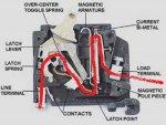 circuit-breaker-internal1.jpg